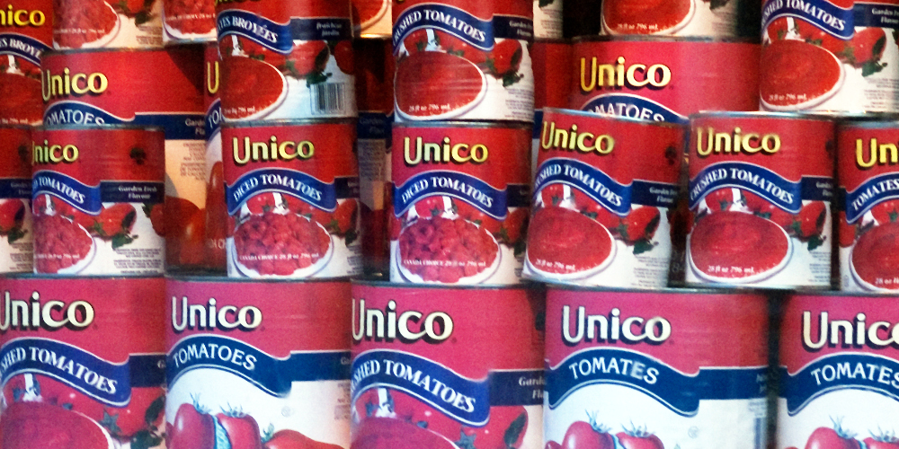 canned-tomatoes