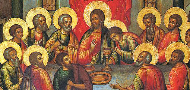 800px-Simon_ushakov_last_supper_1685