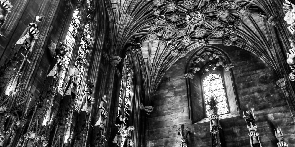 st_giles_cathedral4