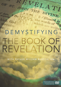DemystifyingRevelation